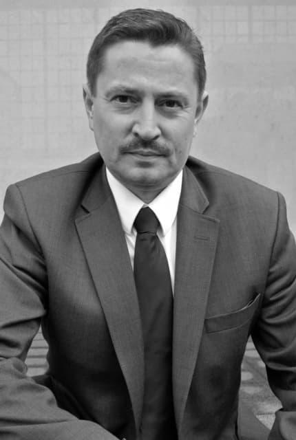 Jacek Gugulski